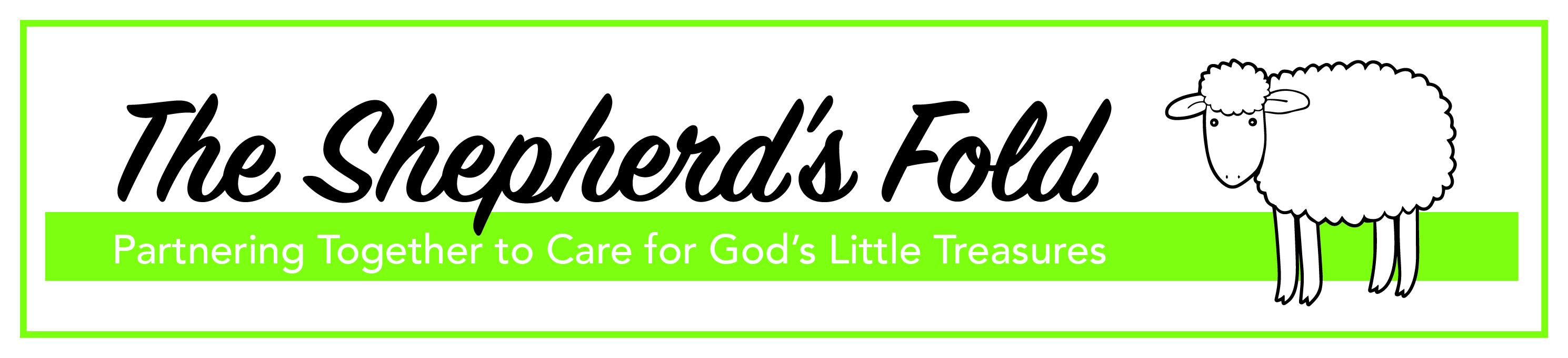 The Shepherd's Fold